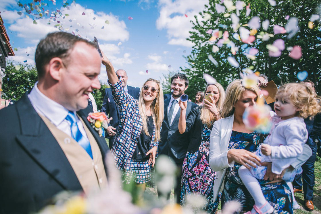 Rob-And-Kate-Wedding-Photography-The-Barn-At-Woodlands-Stokesby-By-Norfolk-And-Suffolk-Wedding-Photographer-James-Powell-022.jpg
