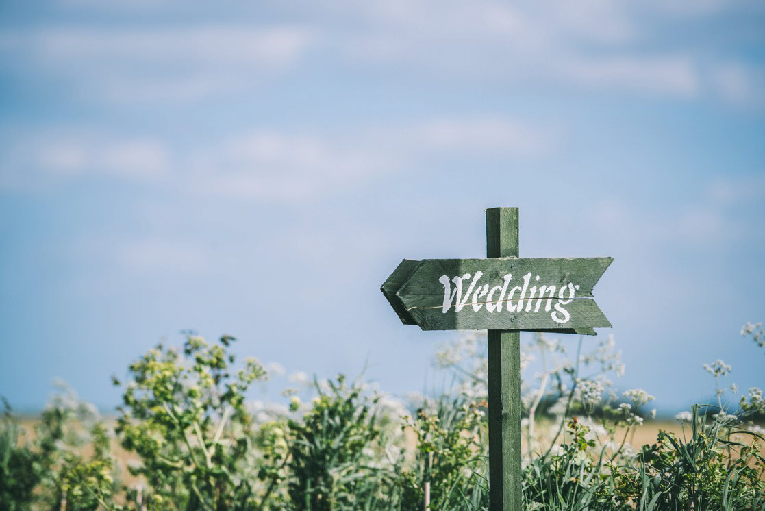 Rob-And-Kate-Wedding-Photography-The-Barn-At-Woodlands-Stokesby-By-Norfolk-And-Suffolk-Wedding-Photographer-James-Powell-025.jpg