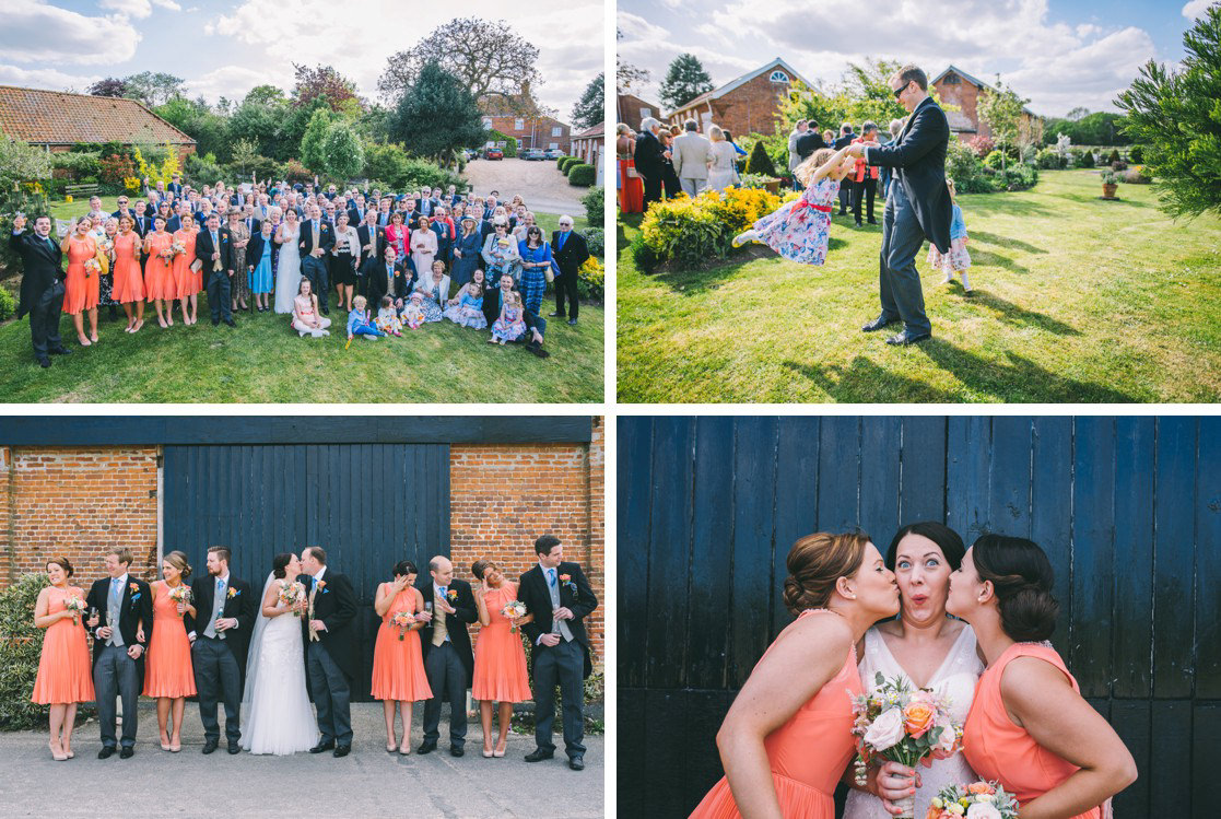 Rob-And-Kate-Wedding-Photography-The-Barn-At-Woodlands-Stokesby-By-Norfolk-And-Suffolk-Wedding-Photographer-James-Powell-027.jpg