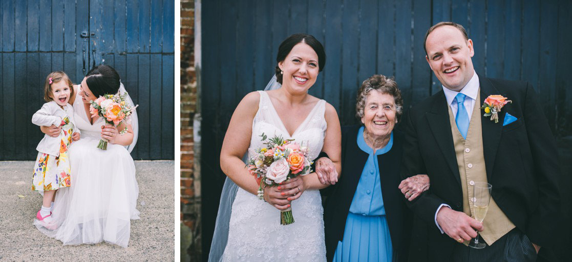 Rob-And-Kate-Wedding-Photography-The-Barn-At-Woodlands-Stokesby-By-Norfolk-And-Suffolk-Wedding-Photographer-James-Powell-028.jpg