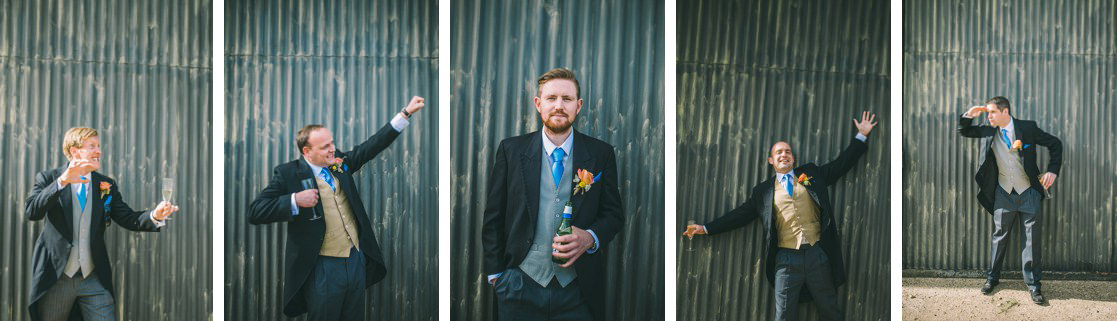 Rob-And-Kate-Wedding-Photography-The-Barn-At-Woodlands-Stokesby-By-Norfolk-And-Suffolk-Wedding-Photographer-James-Powell-030.jpg