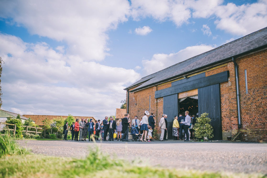 Rob-And-Kate-Wedding-Photography-The-Barn-At-Woodlands-Stokesby-By-Norfolk-And-Suffolk-Wedding-Photographer-James-Powell-035.jpg