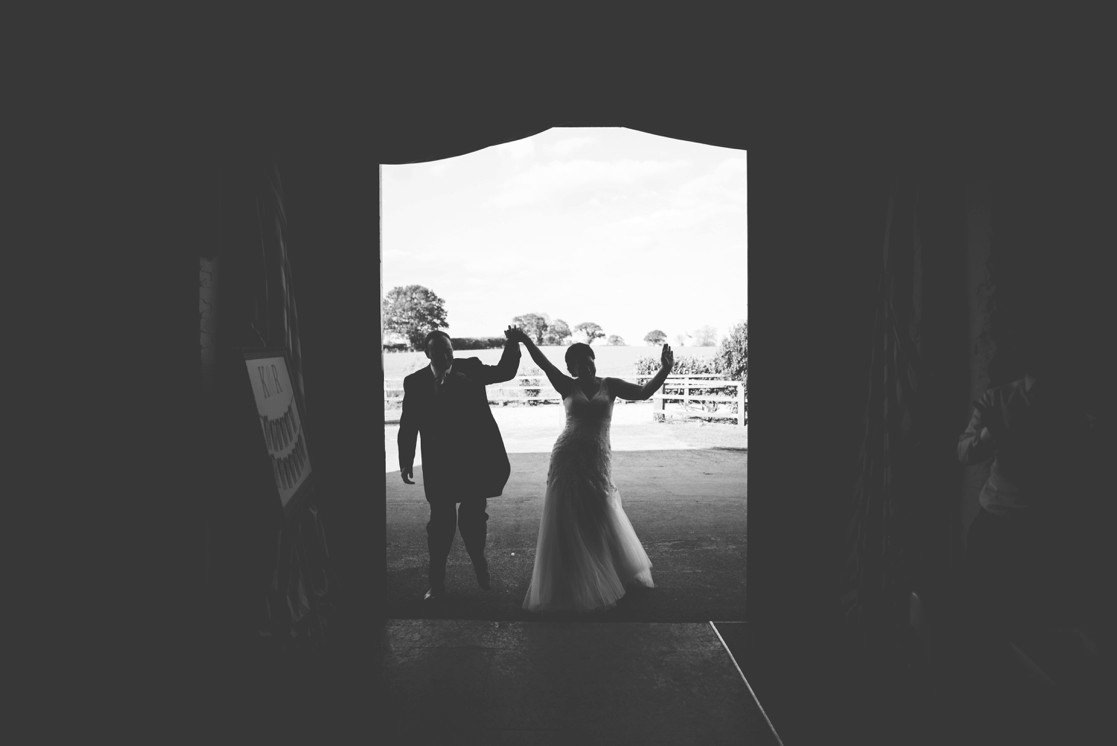 Rob-And-Kate-Wedding-Photography-The-Barn-At-Woodlands-Stokesby-By-Norfolk-And-Suffolk-Wedding-Photographer-James-Powell-038.jpg