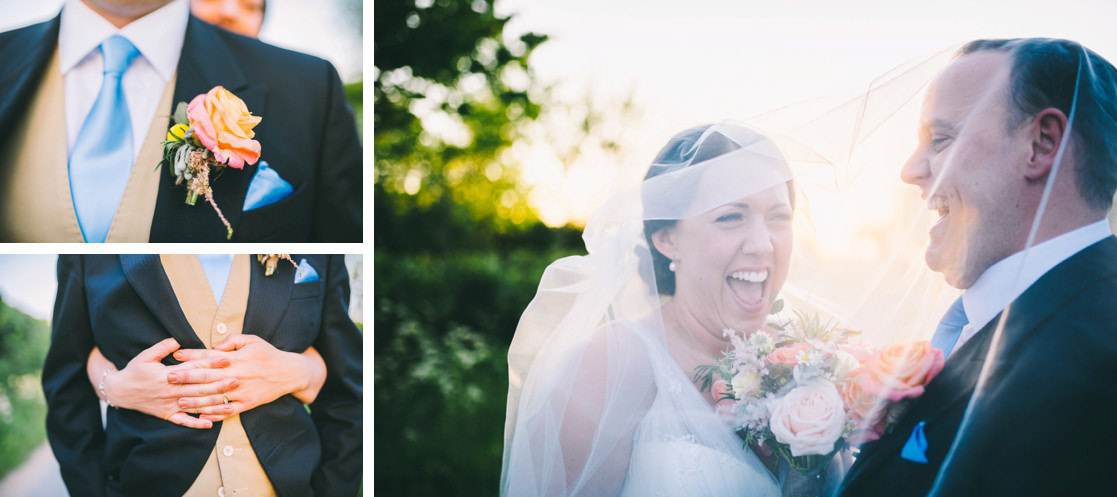 Rob-And-Kate-Wedding-Photography-The-Barn-At-Woodlands-Stokesby-By-Norfolk-And-Suffolk-Wedding-Photographer-James-Powell-040.jpg