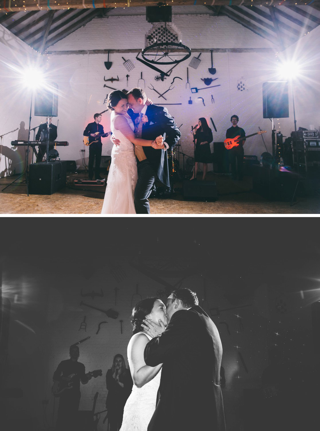 Rob-And-Kate-Wedding-Photography-The-Barn-At-Woodlands-Stokesby-By-Norfolk-And-Suffolk-Wedding-Photographer-James-Powell-045.jpg