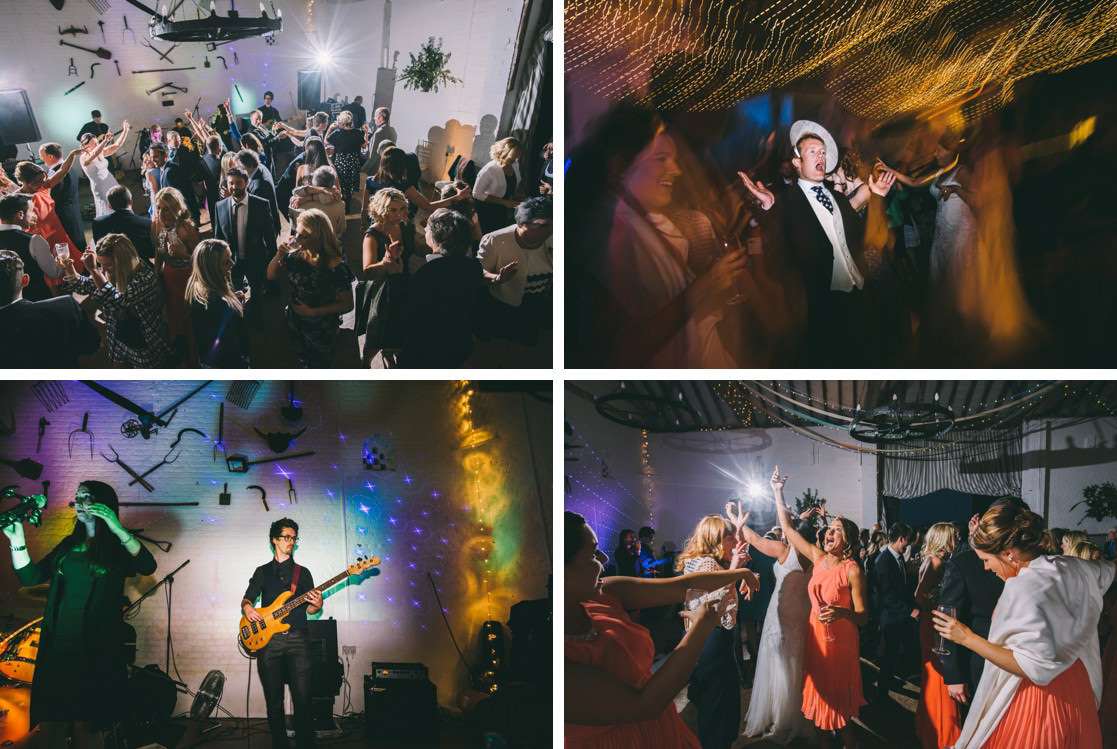 Rob-And-Kate-Wedding-Photography-The-Barn-At-Woodlands-Stokesby-By-Norfolk-And-Suffolk-Wedding-Photographer-James-Powell-046.jpg