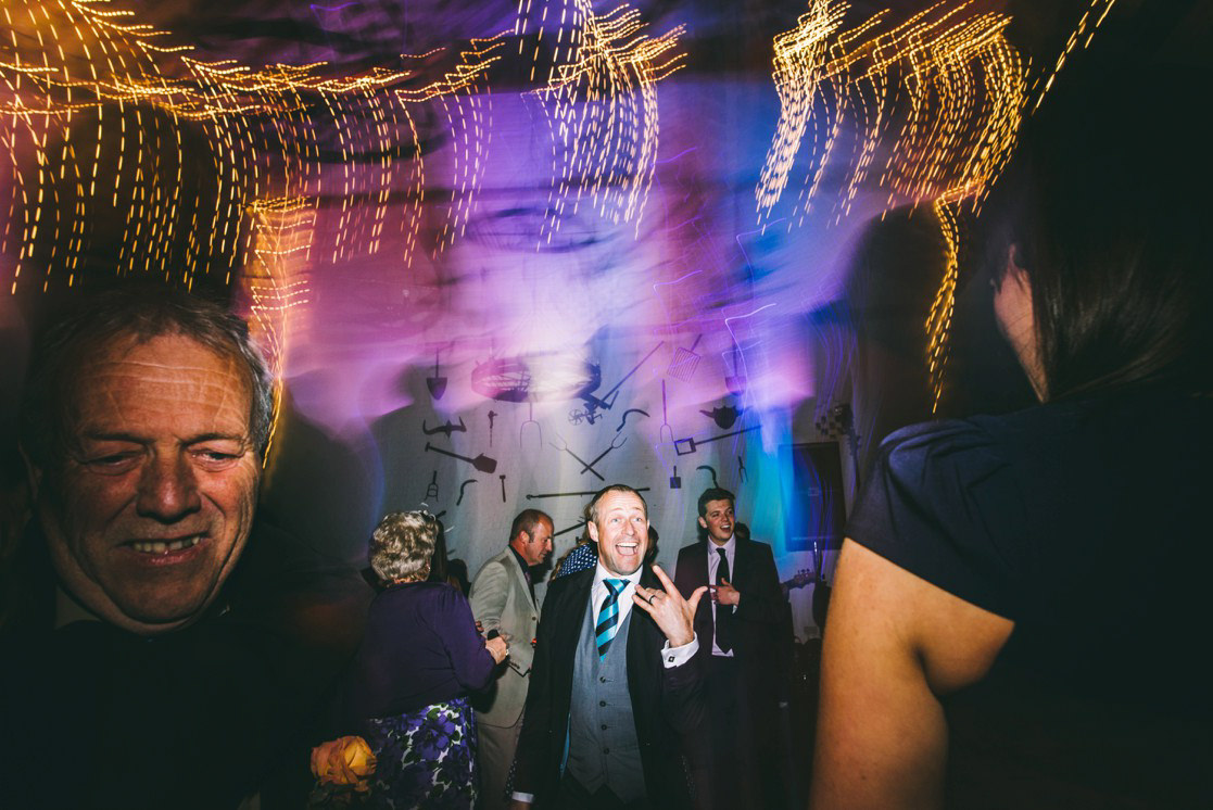 Rob-And-Kate-Wedding-Photography-The-Barn-At-Woodlands-Stokesby-By-Norfolk-And-Suffolk-Wedding-Photographer-James-Powell-047.jpg