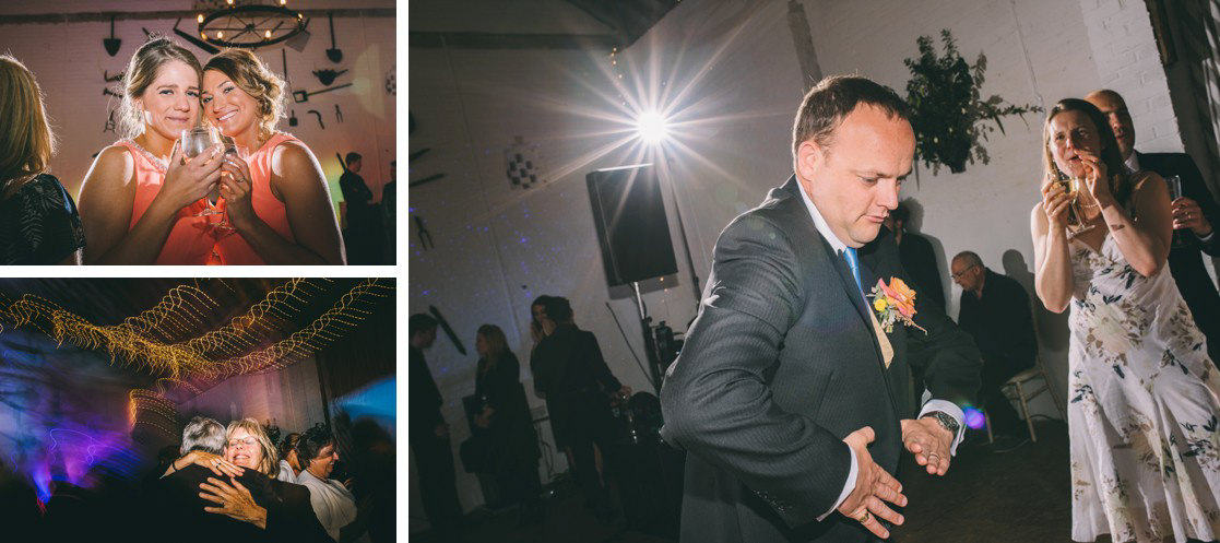 Rob-And-Kate-Wedding-Photography-The-Barn-At-Woodlands-Stokesby-By-Norfolk-And-Suffolk-Wedding-Photographer-James-Powell-048.jpg