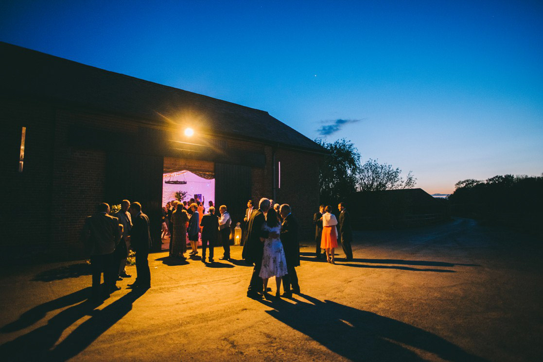 Rob-And-Kate-Wedding-Photography-The-Barn-At-Woodlands-Stokesby-By-Norfolk-And-Suffolk-Wedding-Photographer-James-Powell-049.jpg