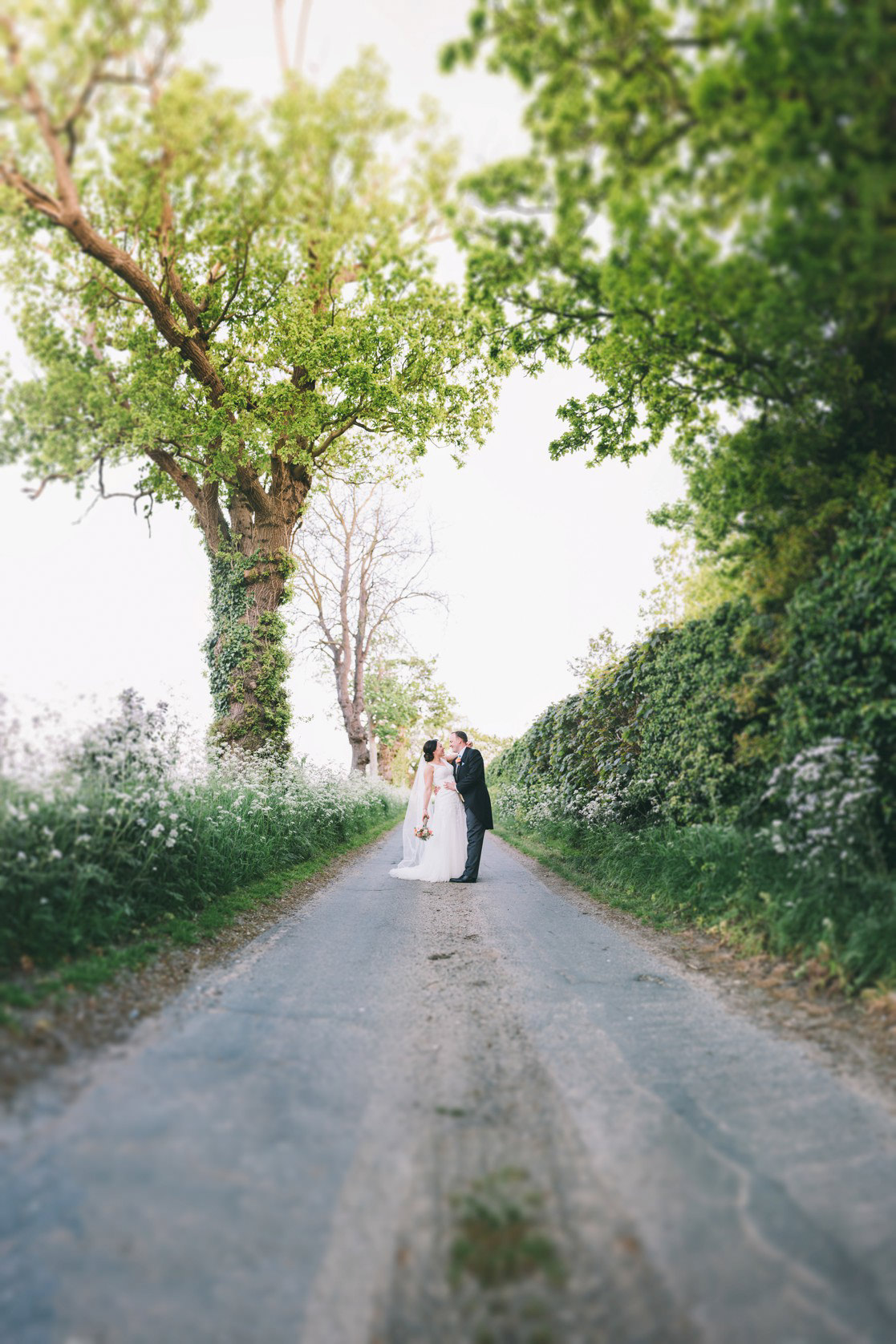 Rob-And-Kate-Wedding-Photography-The-Barn-At-Woodlands-Stokesby-By-Norfolk-And-Suffolk-Wedding-Photographer-James-Powell-050.jpg