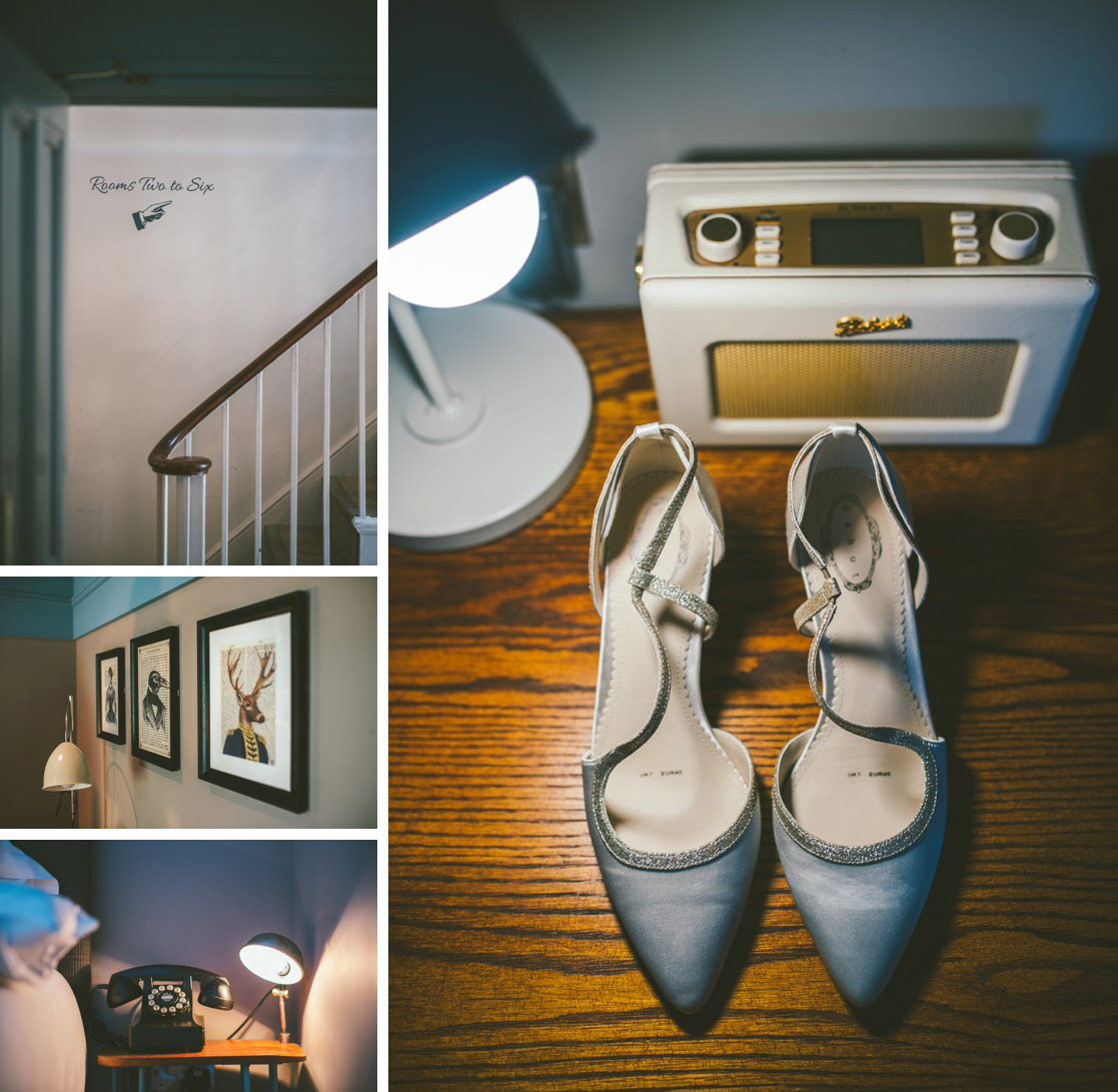 Kathryn-And-Adam-Georgian-Townhouse-Wedding-In-Norwich-By-Norfolk-And-Norwich-Wedding-Photographer-James-Powell-Photography_0002
