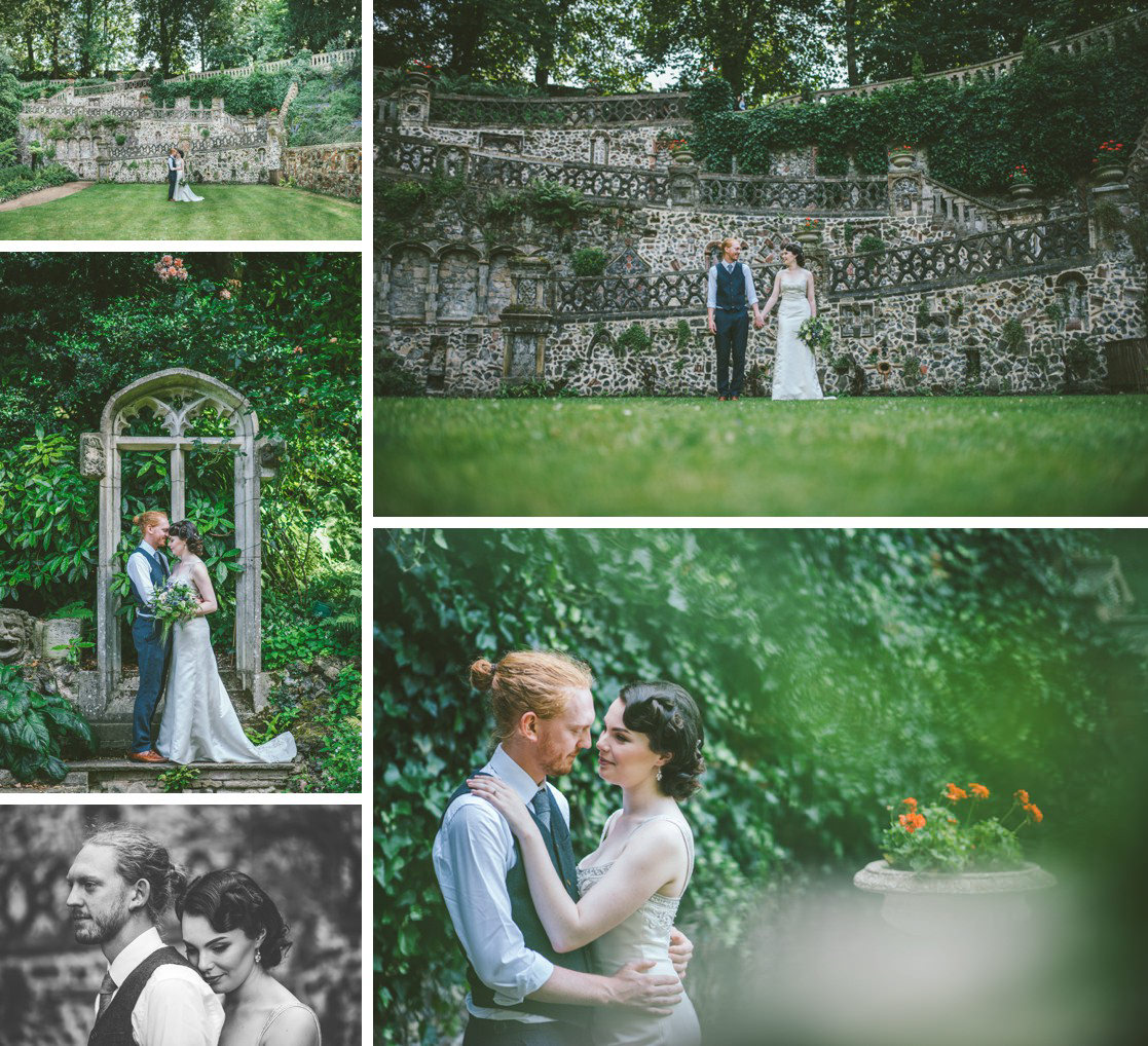 Kathryn-And-Adam-Georgian-Townhouse-Wedding-In-Norwich-By-Norfolk-And-Norwich-Wedding-Photographer-James-Powell-Photography_0008