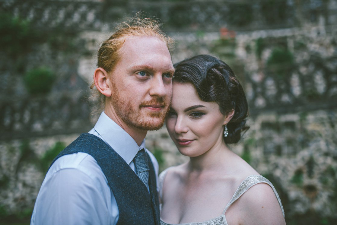 Kathryn-And-Adam-Georgian-Townhouse-Wedding-In-Norwich-By-Norfolk-And-Norwich-Wedding-Photographer-James-Powell-Photography_0010