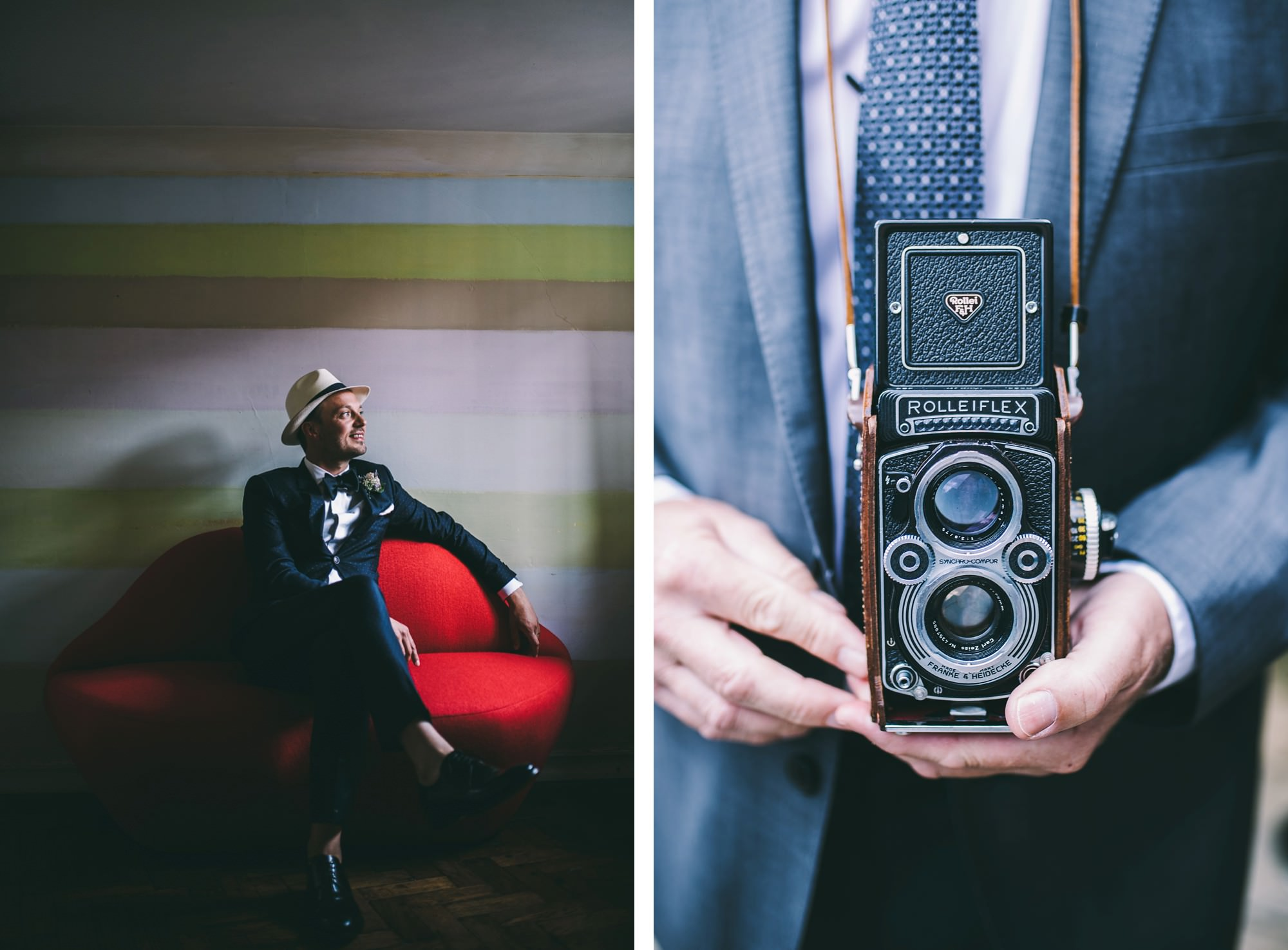 james-powell-photographer-norfolk-best-bits_0015