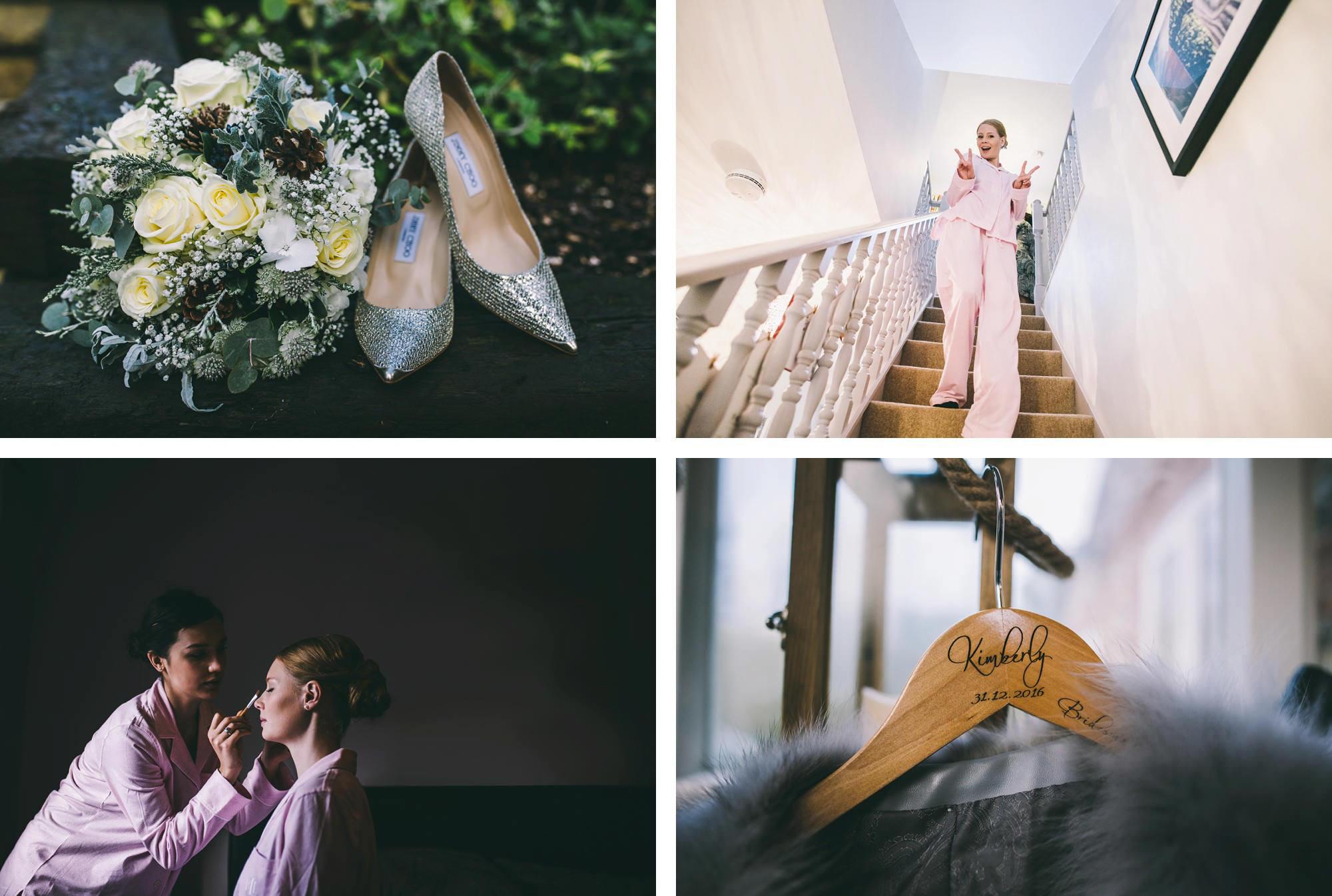 Binham-Priory-Wedding-North-Norfolk_0132