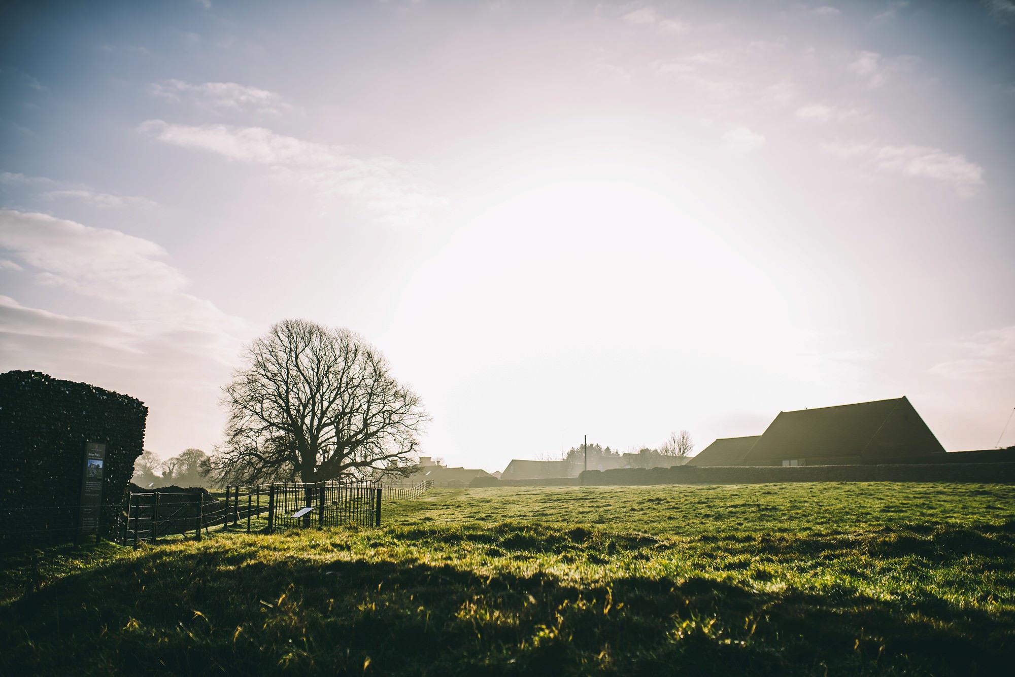 Binham-Priory-Wedding-North-Norfolk_0134