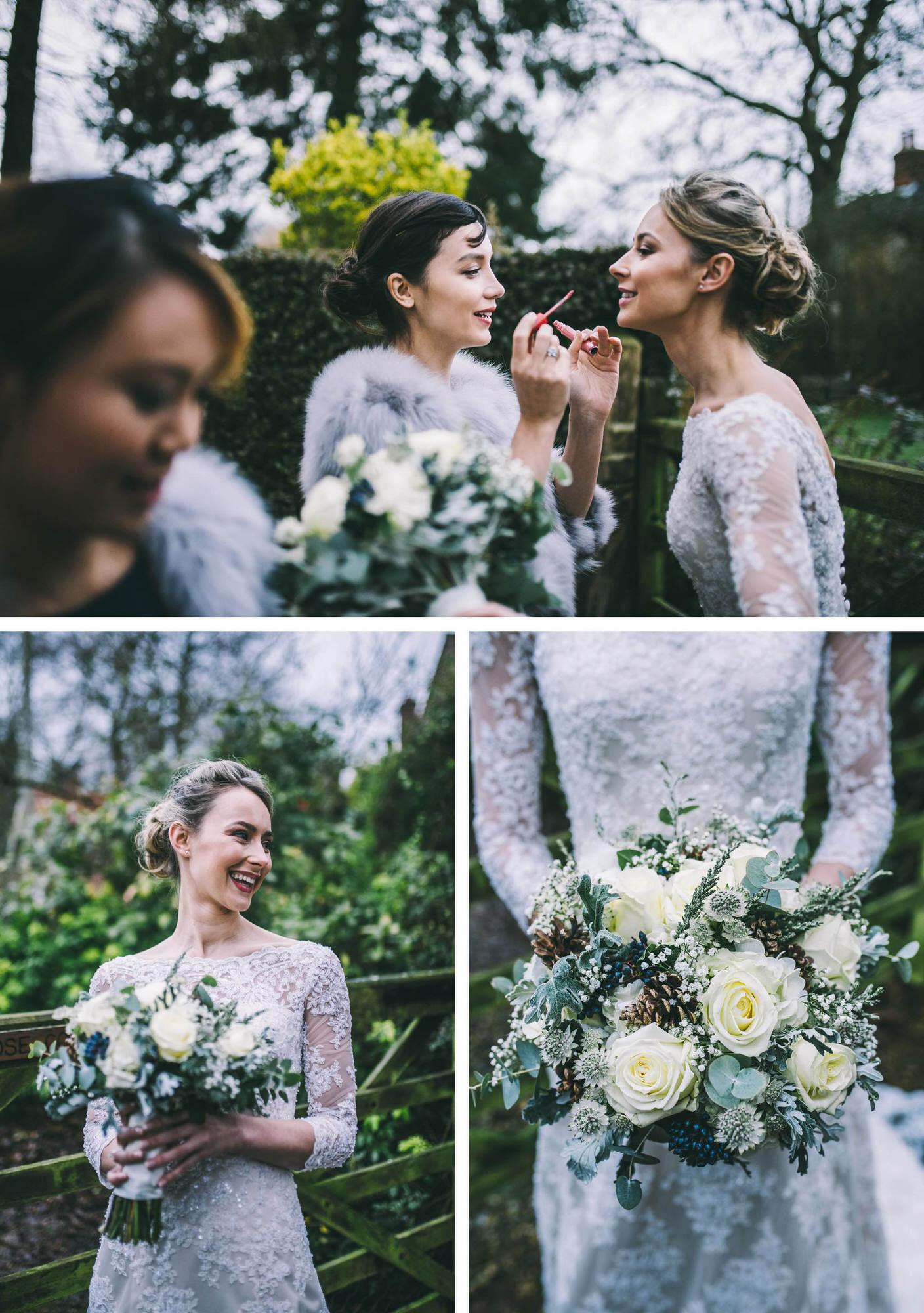 Binham-Priory-Wedding-North-Norfolk_0137