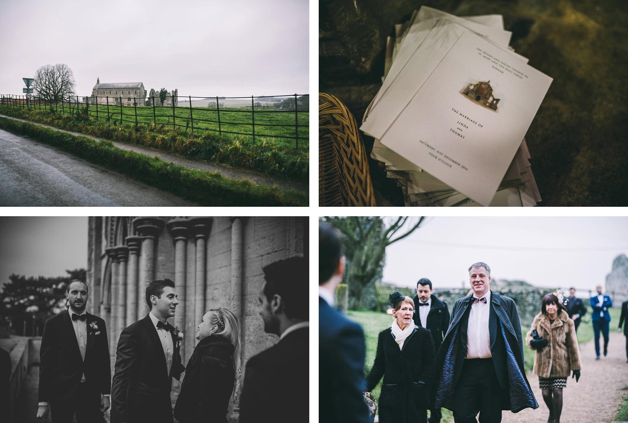 Binham-Priory-Wedding-North-Norfolk_0138