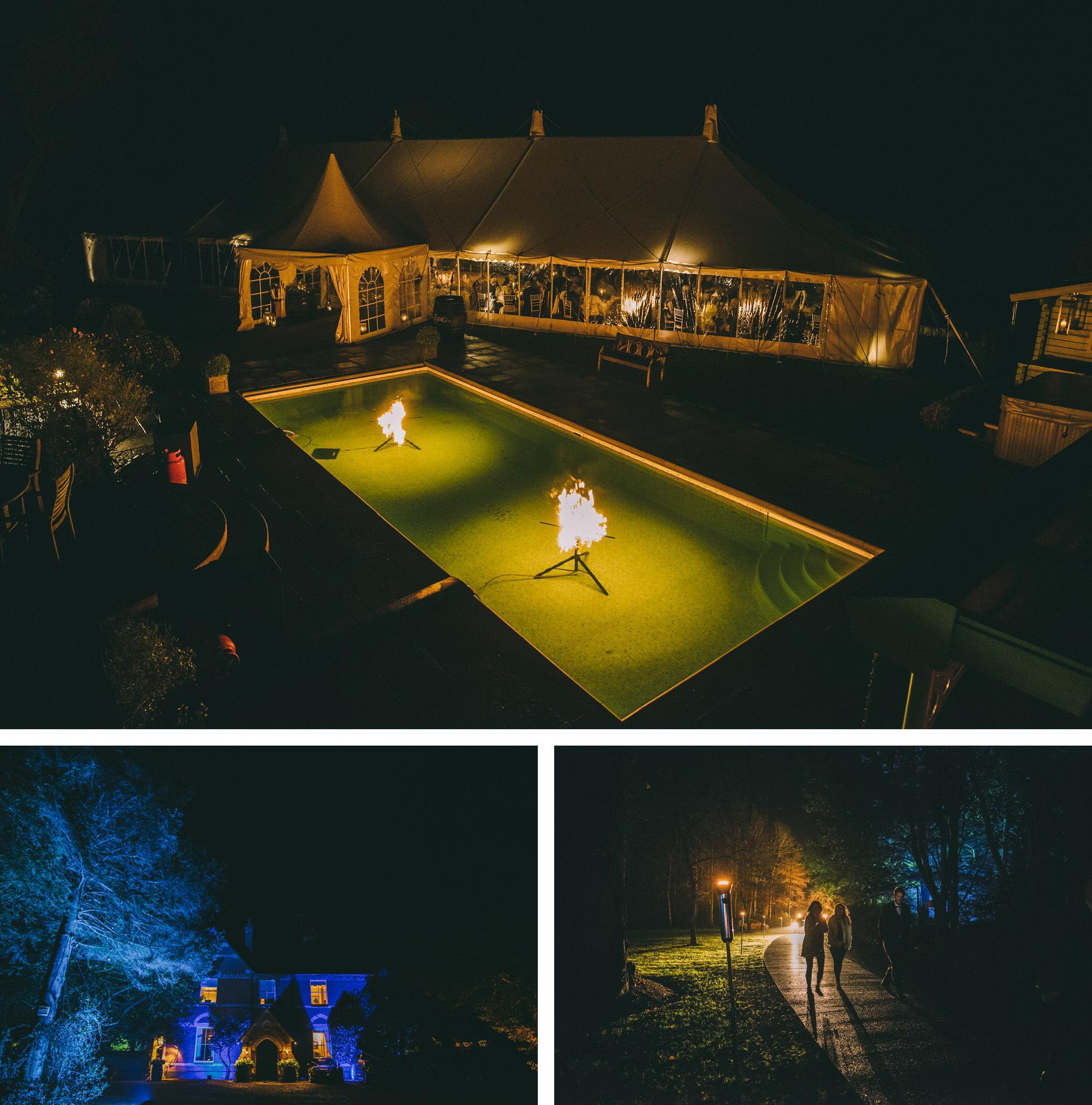 Binham-Priory-Wedding-North-Norfolk_0145