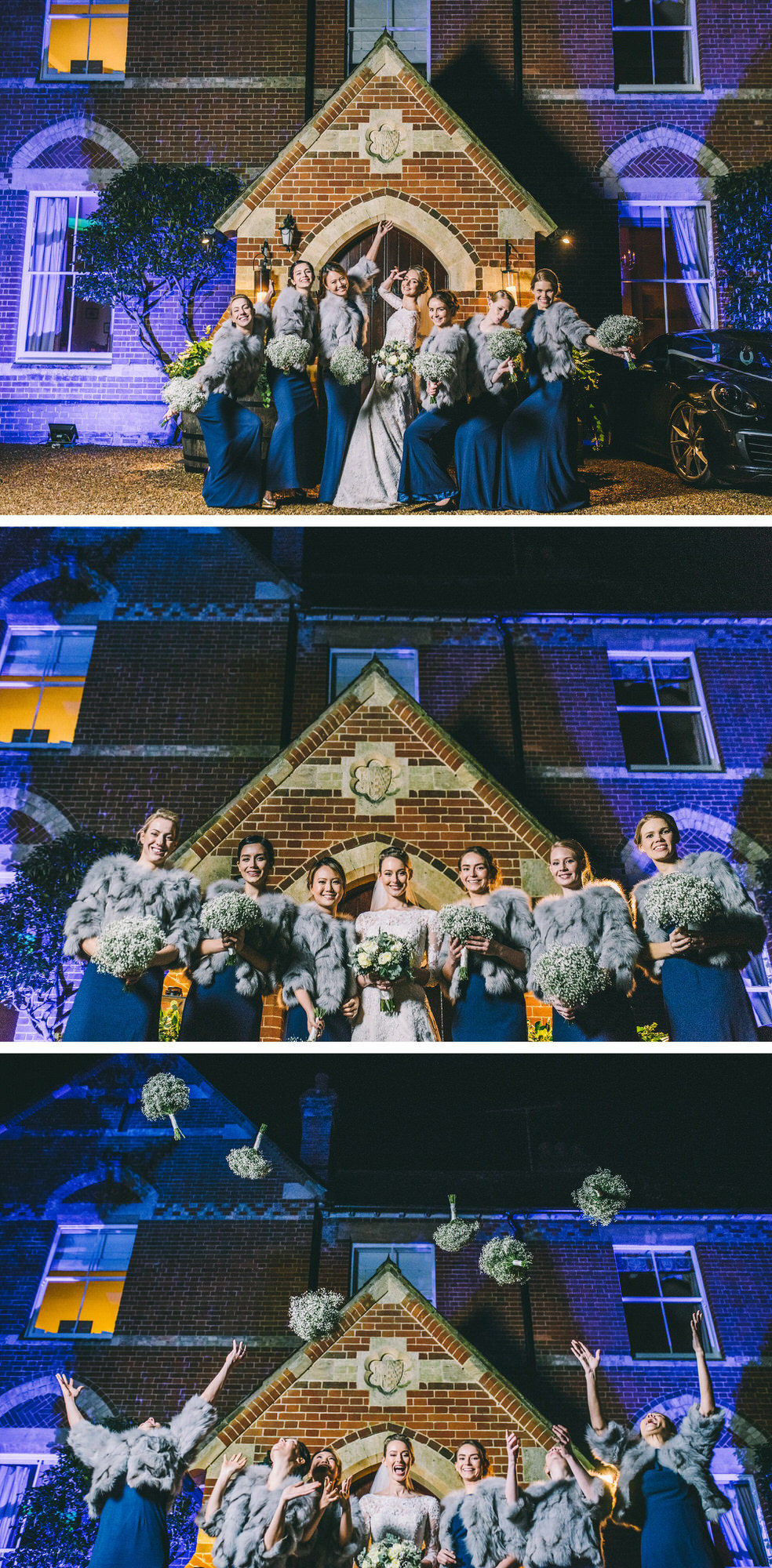 Binham-Priory-Wedding-North-Norfolk_0148