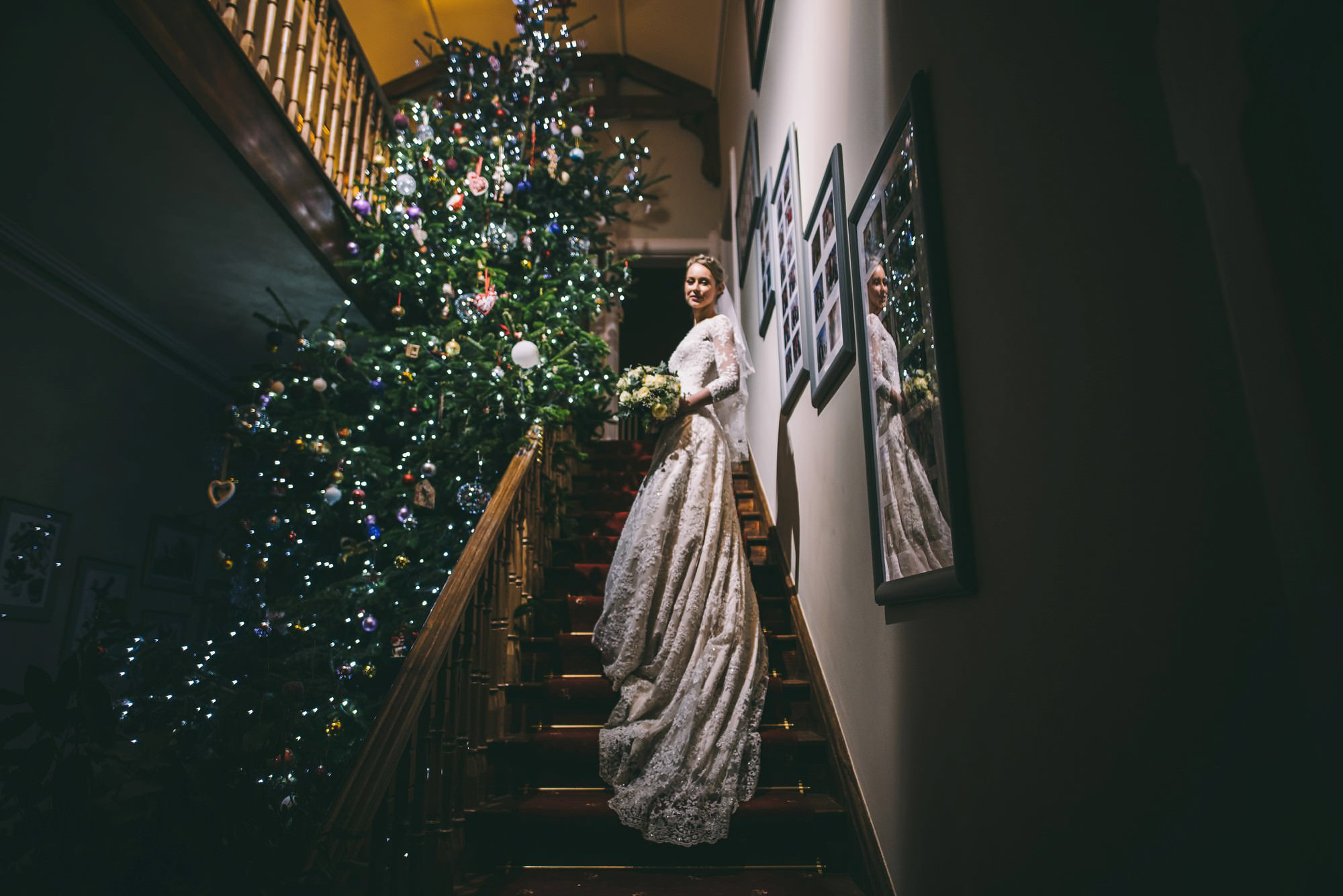 Binham-Priory-Wedding-North-Norfolk_0150