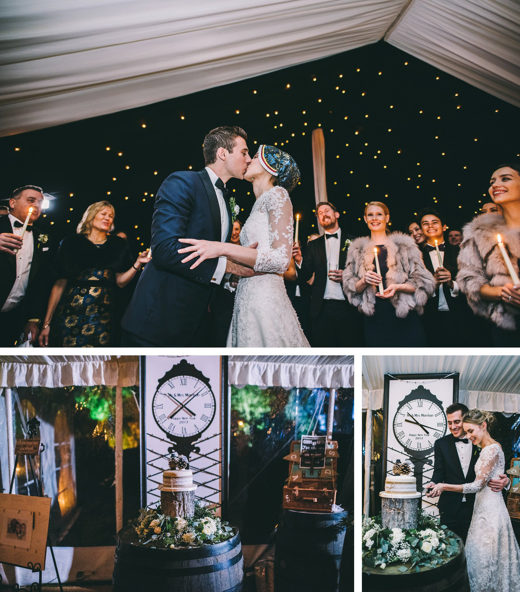 Binham-Priory-Wedding-North-Norfolk_0159