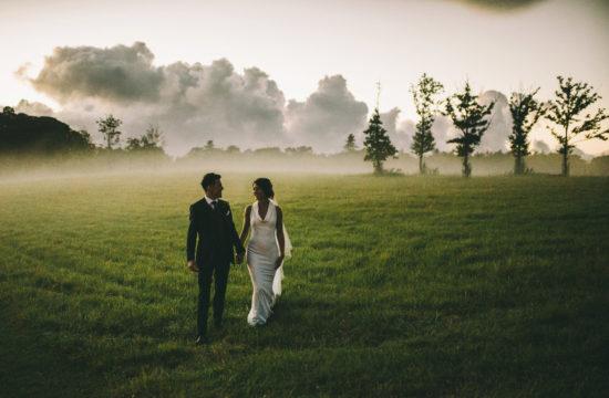 Chaucer Barn Wedding Photography