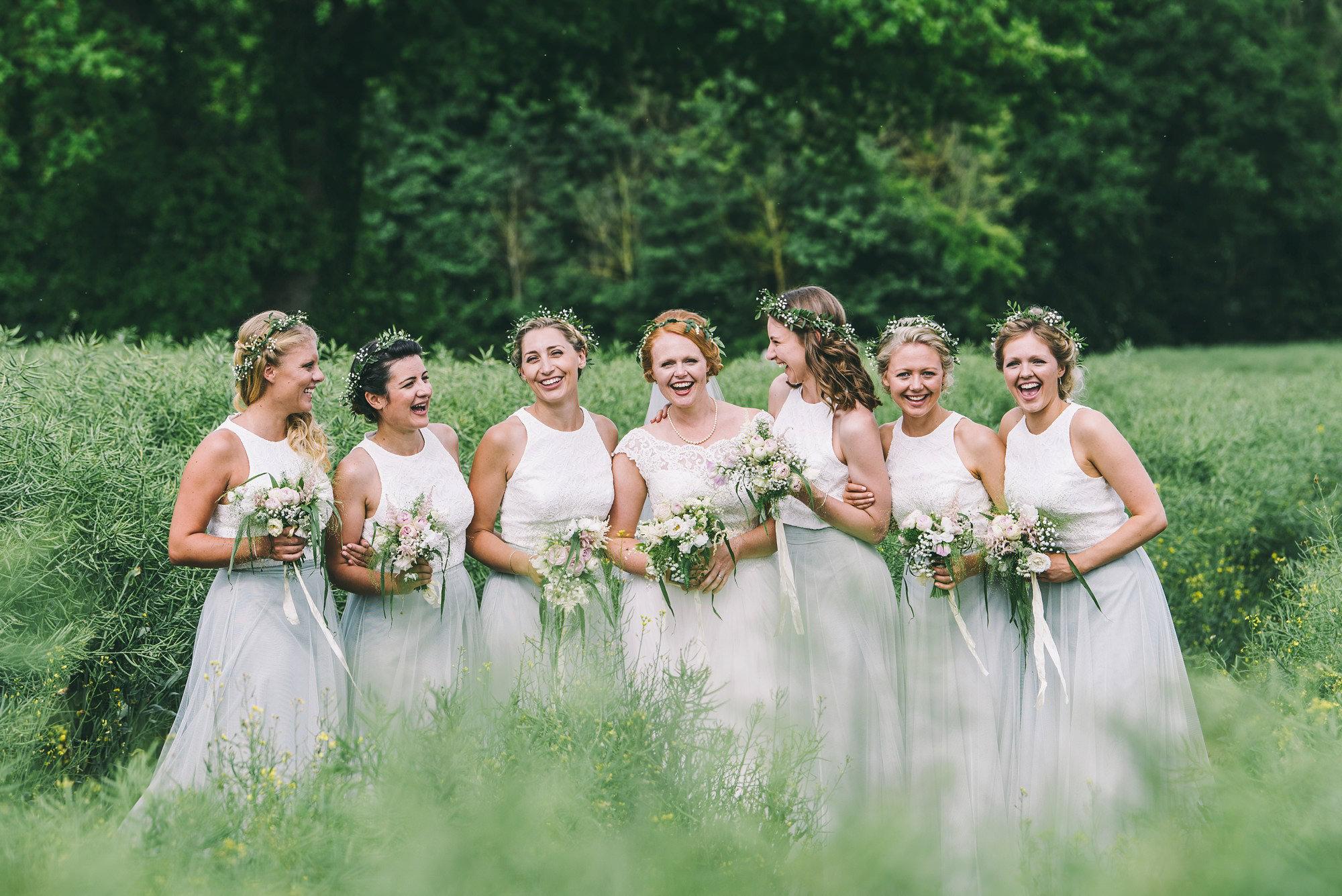 Norwich Wedding Photographers