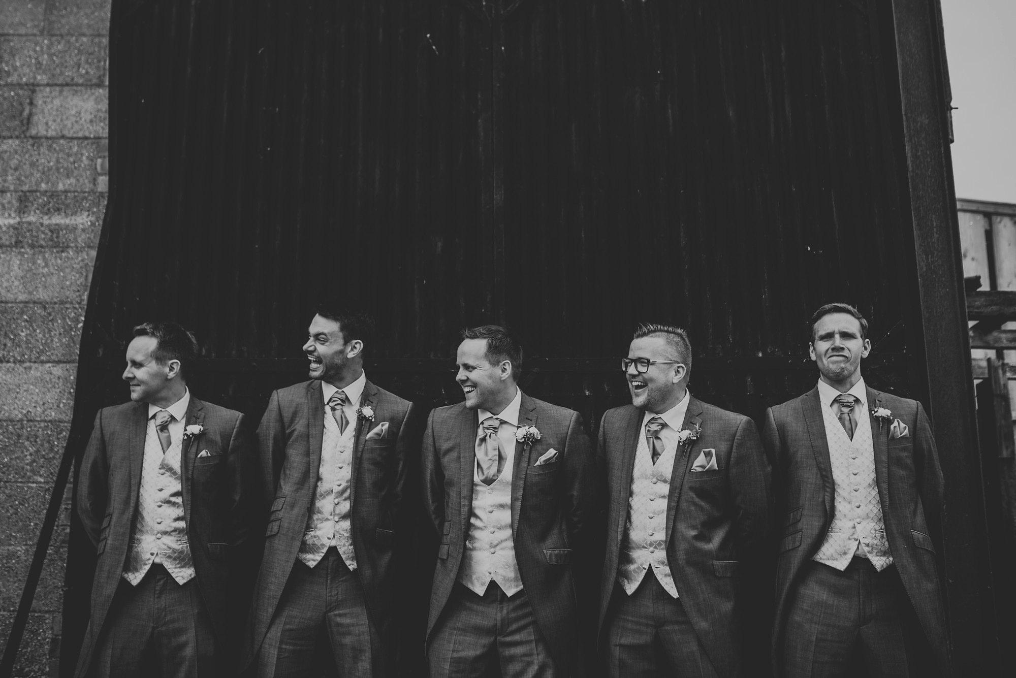 Wedding Photographers Norwich