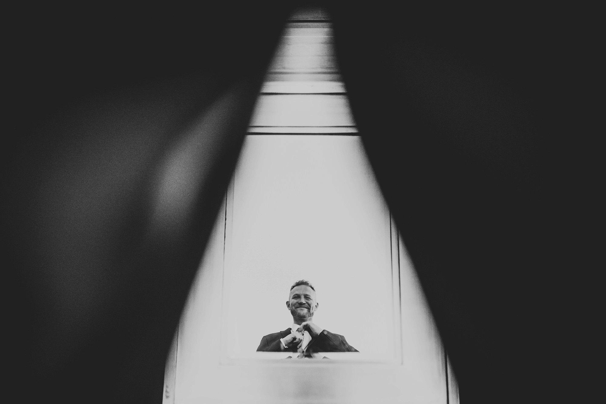Norfolk Wedding Photographers Mannington Hall