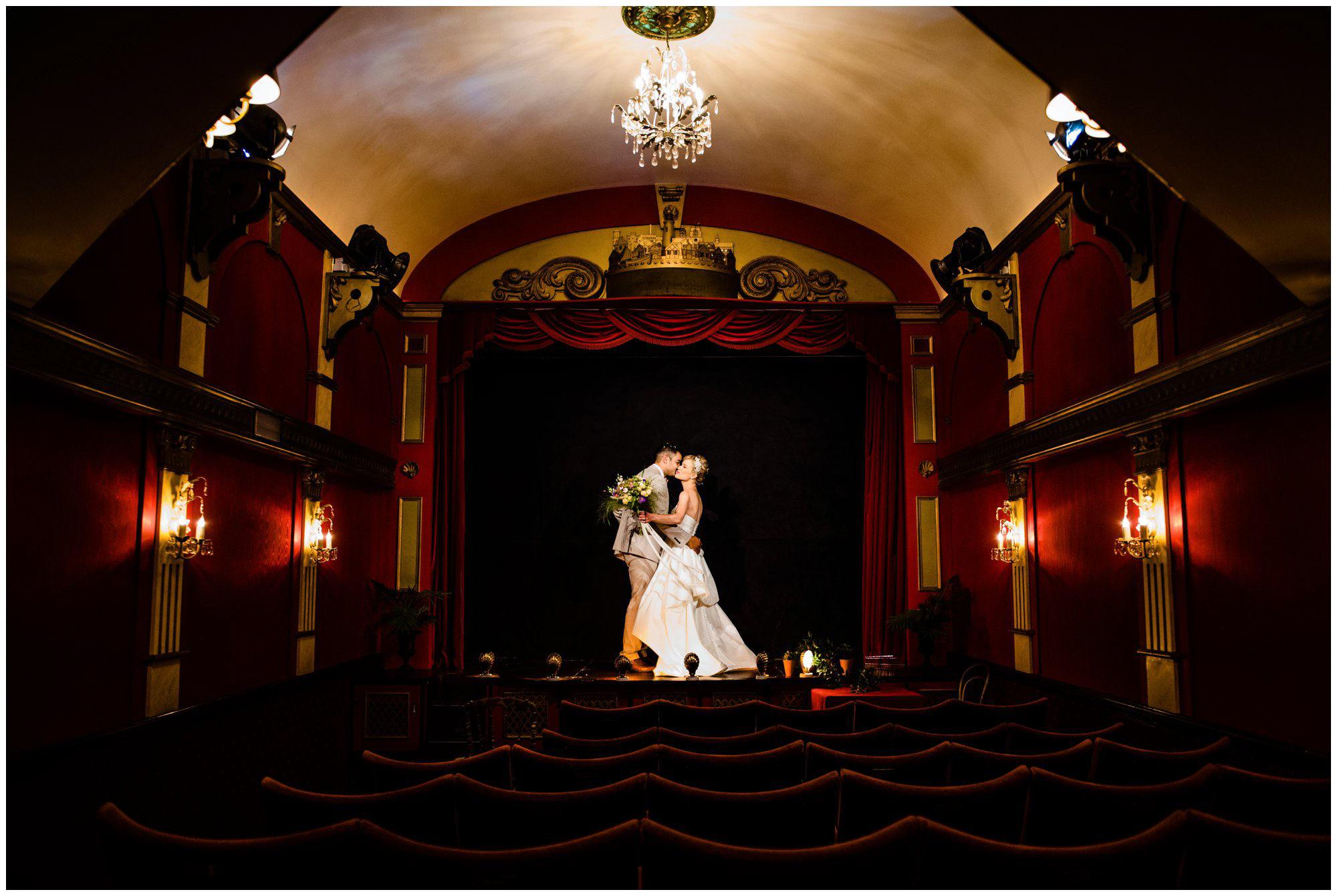 southwold wedding photographer