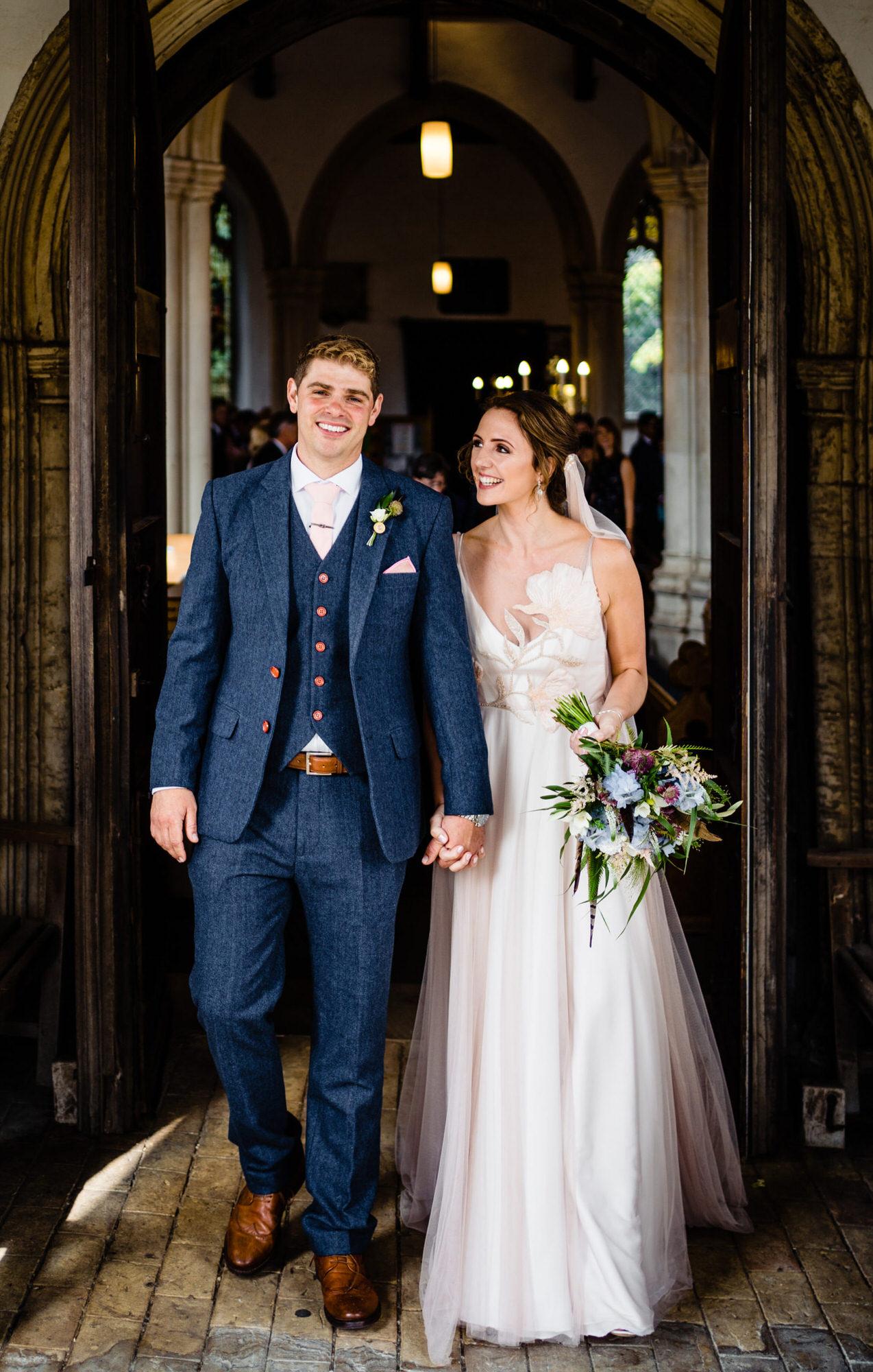 aldeburgh wedding photographers